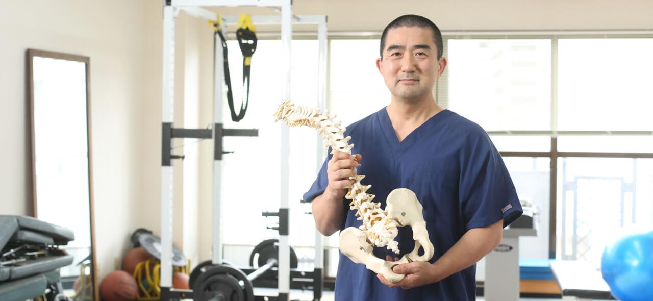 90歳からでも筋肉量は増やせる!これだけはやるべき筋トレ法