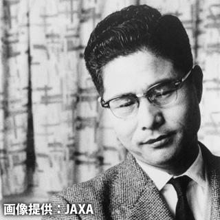 日本における宇宙開発のパイオニア・糸川英夫【前編】