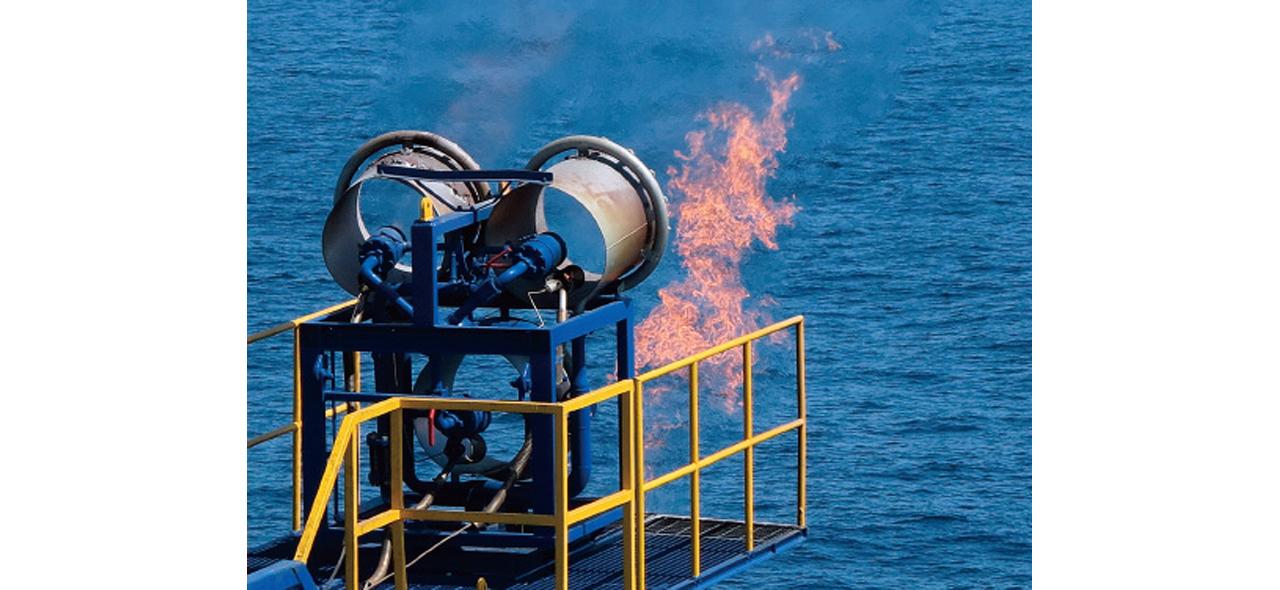 夢の国産天然ガス?メタンハイドレートの可能性