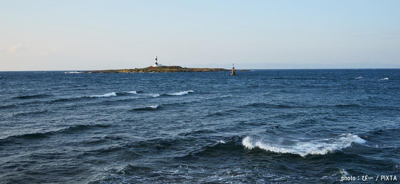 海流発電への影響は?来る黒潮の大蛇行