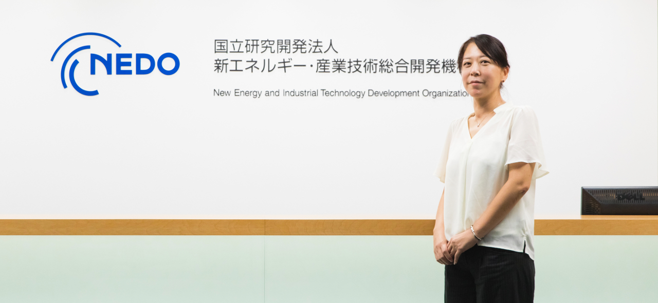 黒潮で日本の離島を救う海流発電が実用化に前進!
