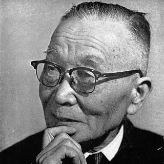 耐震構造理論の生みの親・内藤多仲【後編】
