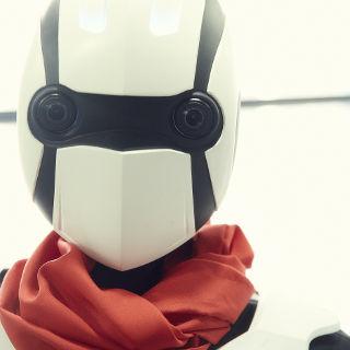 5Gが人間のアバター・ヒューマノイドロボットを可能にする!