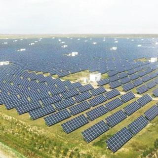 変わる中国のエネルギー戦略と日本