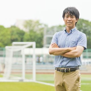 GK川島選手は世界25位!? サッカーの守備力を数値化する最新研究
