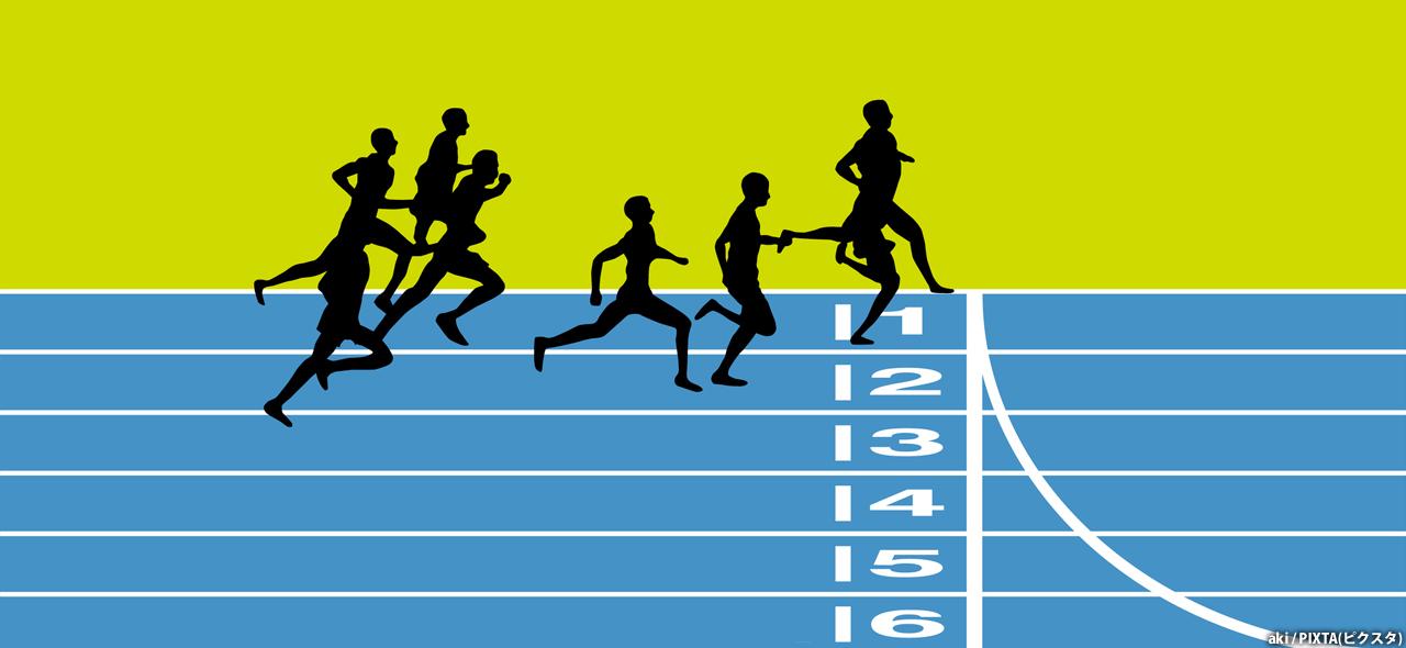 【クイズ】ウサイン・ボルトが100m走で消費するカロリーと同じなのはどれ?
