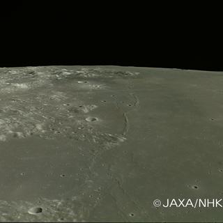 民間企業とのコラボで月面基地建設へ大前進!宇宙開拓時代の理想的技術開発とは
