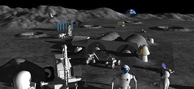 """街ナカにも宇宙への技術は眠っている!JAXAが取り組む""""リアル下町ロケット""""プロジェクト"""