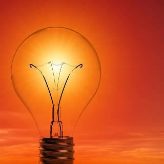今年はエネルギー大変革の年!「2019年問題」で日本の電源が変わる