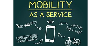 ICTで交通サービスを一括運用!日本版「MaaS」で訪れる便利な未来