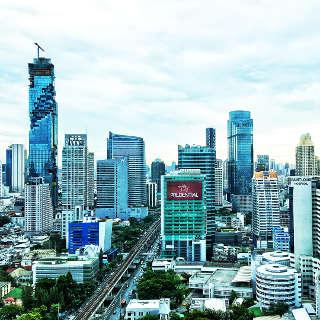 評価額100億ドル超企業が続々か!? 今注目すべき東南アジア発のテック系スタートアップ