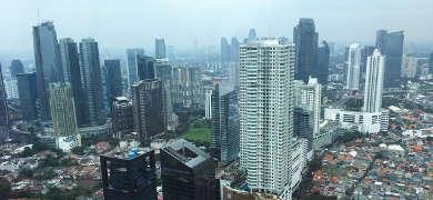 スタートアップへの投資額は8000億円超! 世界が狙う東南アジアのテック市場