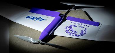 【飛行機の未来】世界初の偉業なるか!?「火星飛行機」開発の一翼を担う東北大の挑戦