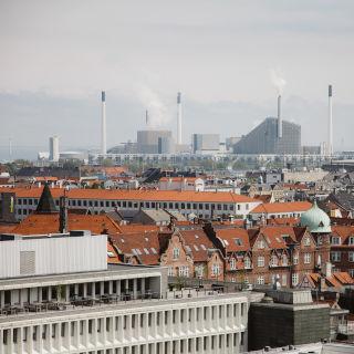 カーボンニュートラル先進国・デンマークに学ぶ「私たちにできること」