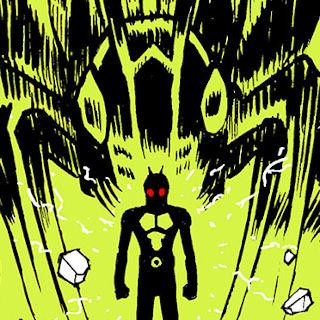 マッハ1万5500でバッタが宇宙から飛来! 令和最初の仮面ライダーを支えるエネルギー