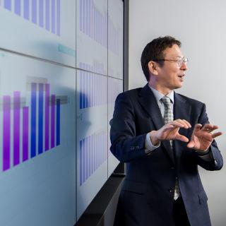 人と社会を元気づける革新者を!早稲田大学PEPから始まるエネルギーのイノベーション
