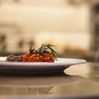 目指すは食文化の再構築! 食品ロス削減ビジネスに挑むベンチャー企業たち