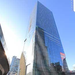 """""""迷宮の駅近辺""""をもっと便利に! 周辺施設と連携する渋谷スクランブルスクエアのエネルギーへの取り組み"""