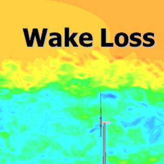 洋上風力発電の必需品!「風況シミュレータ」が切り開く日本の未来