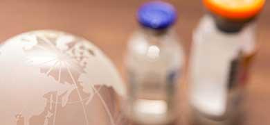 耐性菌パンデミックを回避へ! 狙った細菌のみを死滅させる殺菌技術を自治医科大学が開発