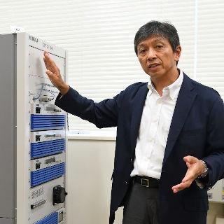 豪雨や台風への対策を強化!日本が進める災害に強い電力システムの可能性