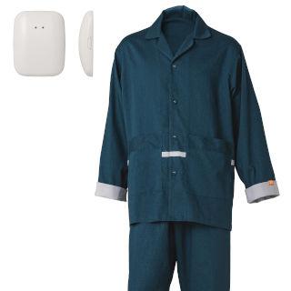 センサーを着る。身体データを取り込める衣服「スマートアパレル」が示す未来