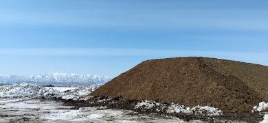 排雪利用型データセンター実現へ! 雪に価値を与える北海道・美唄モデル