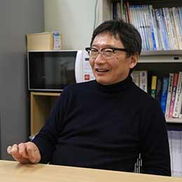 老化は防げる? 加齢現象を劇的に改善するメカニズムを医学研究者が発見