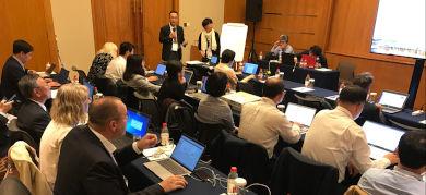 国産スマートホームを世界へ! 日本発の国際標準規格成立がもたらすメリット