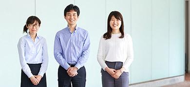 TEPCO発の水素サプライチェーンでカーボンニュートラルの実現へ! プロジェクト「H<sub>2</sub>-YES」のビジョン